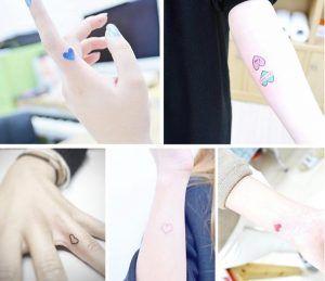 35 Χαριτωμένα και μικρά γυναικεία τατουάζ! | HASHTAG247 # Γυναίκα - Άνδρας - ShowBiz - Συνταγές - Αστρολογία