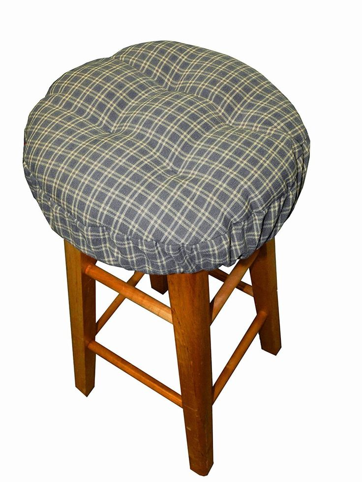 17 Best ideas about Bar Stool Covers on Pinterest Beach  : 3899238d8629f46cc2f885a12da67cdc from www.pinterest.com size 736 x 981 jpeg 112kB