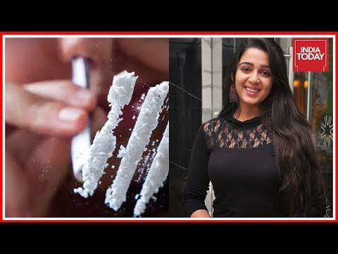 Actor Charmy Kaur To Be Questioned Over Hyderabad Drug Racket Case - https://www.pakistantalkshow.com/actor-charmy-kaur-to-be-questioned-over-hyderabad-drug-racket-case/ - http://img.youtube.com/vi/alwYiaTv-sU/0.jpg