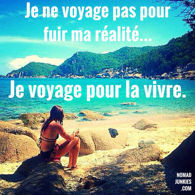1258 best images about citations messages on pinterest squat motivation serum and french quotes. Black Bedroom Furniture Sets. Home Design Ideas