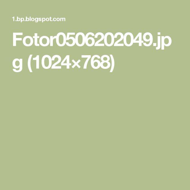 Fotor0506202049.jpg (1024×768)