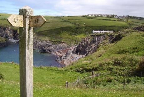 South Cockett Camping Broad Haven, Haverfordwest, Pembrokeshire, UK, Wales. Campsite. Camping. Outdoors. Holiday. Outdoors Holiday. Travel. Pets Welcome. Children Welcome. Coast Nearby. Coastal Walks.