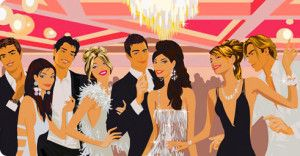 Party Bus Rental for Your Prom    http://partybusrentalhq.com/party-bus-rental-prom/