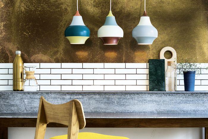 17 Best Images About Interior Details On Pinterest Tea