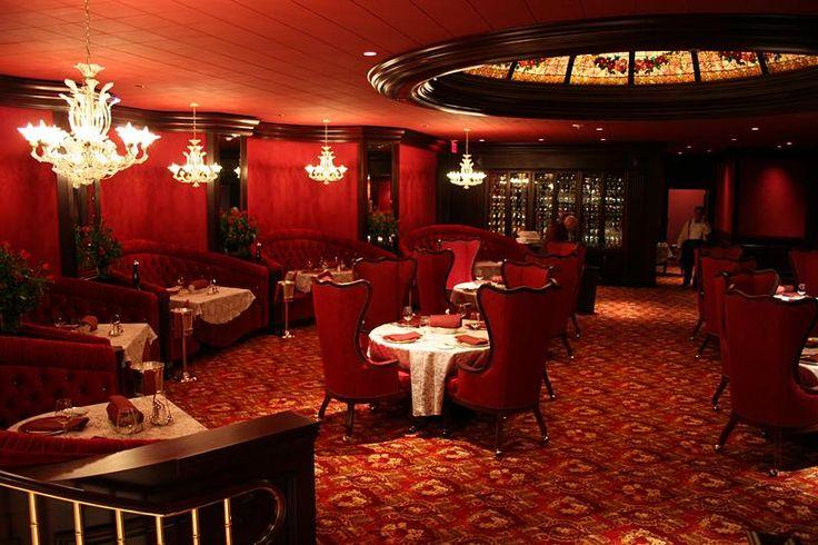 Booking.com: Excalibur Hotel Las Vegas - Las Vegas, USA