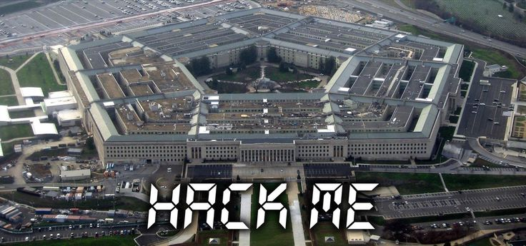 White Hat Hacking: Hack the Pentagon? http://ift.tt/1nq1iUi  The Null Byte community is all about learning white hat hacking skills. In part this is because I believe that hacking skills will become the most valuable and important skill set of the 21st century.  This week The U.S. Department of Defense confirmed my belief by announcing the start of their own hacking bounty program. This program is for white hat hackers (our kind here at Null Byte) and the idea is that the Pentagon will pay…