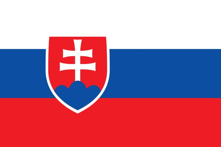 Slovakia Capital: Bratislava Official Language: Slovak Government: Republic Currency: Euro Driving: right Religion: Christianity