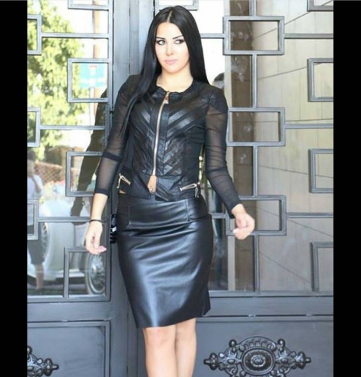 4,182 Followers, 1,199 Following, 471 Posts - See Instagram photos and videos from Lebanese Girls in leather (@shinybeauties.lb)