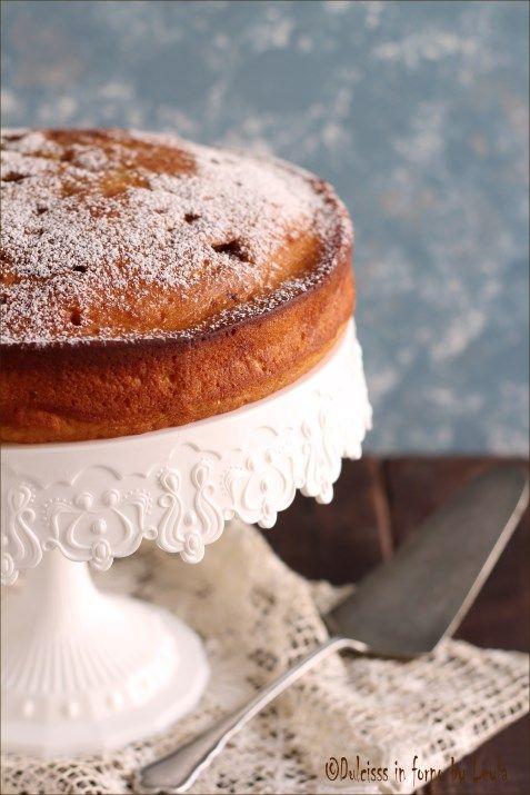 torta soffice alla ricotta e cioccolato torta di ricotta e cioccolato torta con cioccolato torta alla ricotta e cioccolato torta soffice con gocce di cioccolato plumcake alla ricotta e cioccolato plum-cake al cioccolato plum cake al cioccolato plum cake alla ricotta plum-cake al cioccolato torta soffice al cioccolato torta soffice di ricotta torta soffice con cioccolato torta soffice con ricotta torta soffice soffice torta morbida torta delicata torta con ricotta impasto con ricotta torta…