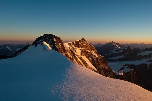 La Vallée d'Aoste ou Valle d'Aosta, 7ème étape de notre tour d'Italie des régions, en vidéos. Bellissima !    Lire la suite: http://www.rome-en-images.com/2011/06/vallee-daoste-valle-daosta-720.html#ixzz1pq4INSxT