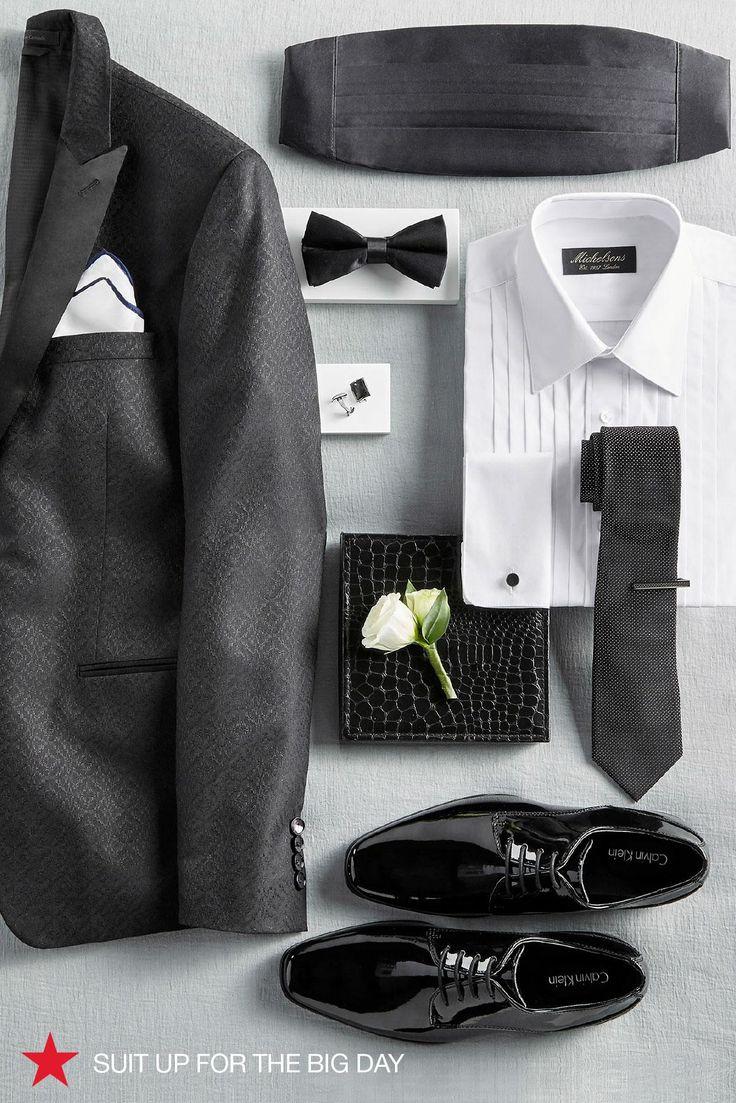 451 best The Wedding Shop images on Pinterest | Shop now, Woman ...