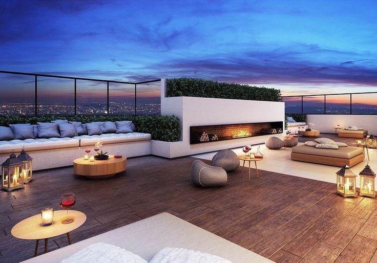 "DecoraOnline on Instagram: ""¿Ya tienes la terraza ready? 😍 . . . 💡 fant…"