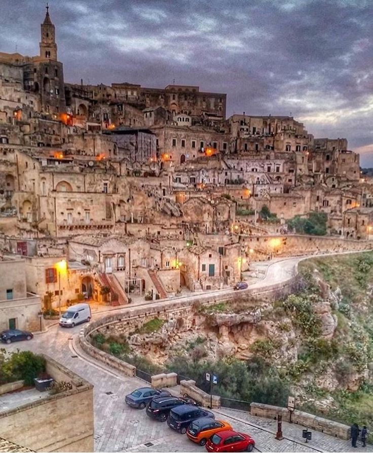 5013 best Italy images on Pinterest | Beautiful places ...