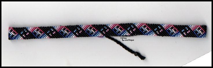 Elfée des bracelets 3899962c4a041ae1669cf7fcd5bcc036