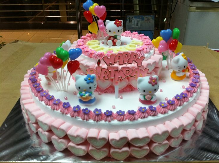wedding cakes walmart bakery walmart bakery birthday cakes hello kitty birthday cake 25896