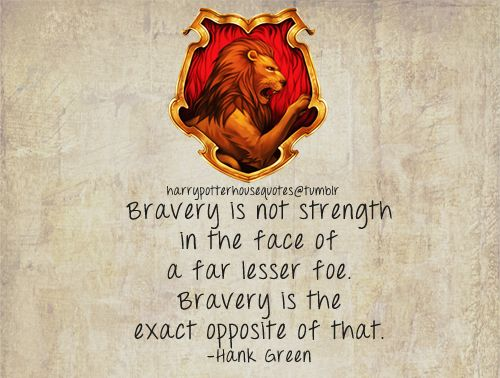 Harry Potter House Quotes: 106 Best Gryffindor Images On Pinterest