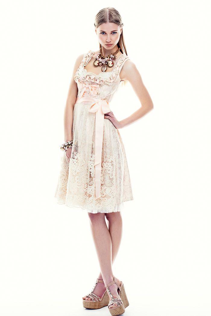 Ophelia Blaimer - Couture - Hochzeit - Rose Dolomite