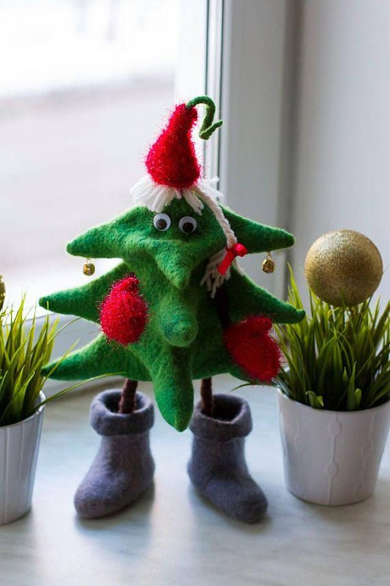 "I added ""Beautiful Christmas Tree"" to an #inlinkz linkup!https://www.etsy.com/listing/547017212/christmas-treechristmas-toyschristmas?ref=shop_home_active_1"