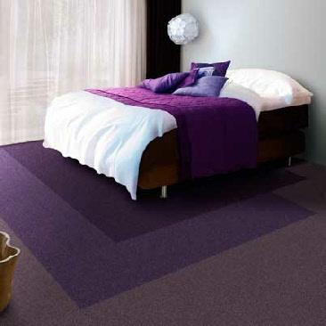 woonjournaal heuga tapijttegels