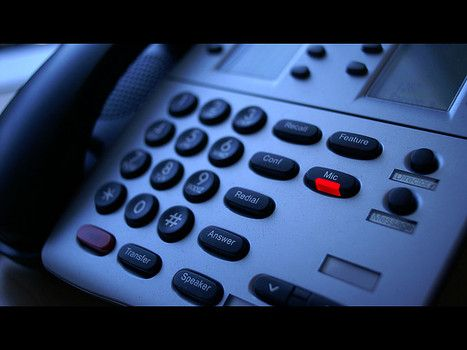 SIP Trunking versus ISDN - which is best for small businesses?