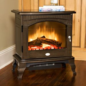 33 best Save Money and Save Energy with Electric Fireplaces images