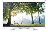 Samsung UE55H6290 138 cm (55 Zoll) Fernseher (Full HD, Triple Tuner, 3D, Smart TV)