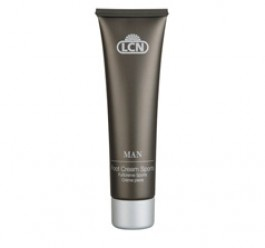 MAN FOOT CREAM SPORTS 100 ml