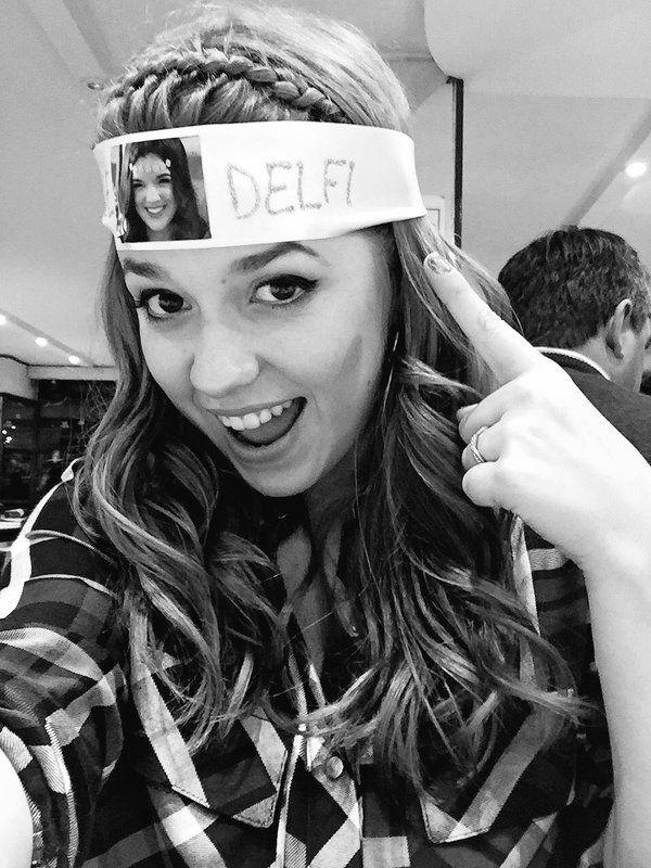 Ana Jara (@anajaramartinez) | Twitter