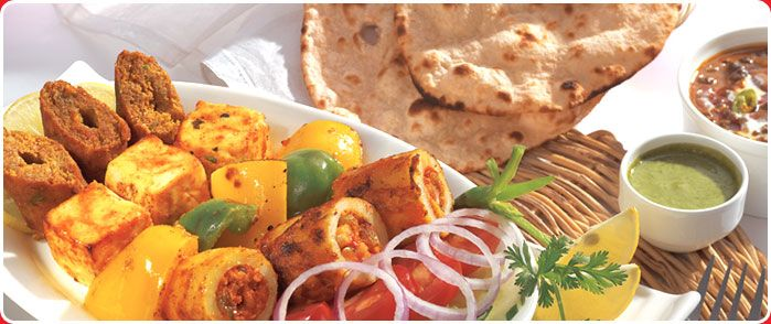 Indian Catering is a reliable one-stop Indian food catering portal in Singapore for each of your events or occasions. https://www.indiancatering.sg/