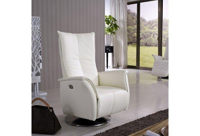 1000 id es sur le th me fauteuil relax electrique sur pinterest fauteuil de - Ikea fauteuil relax electrique ...