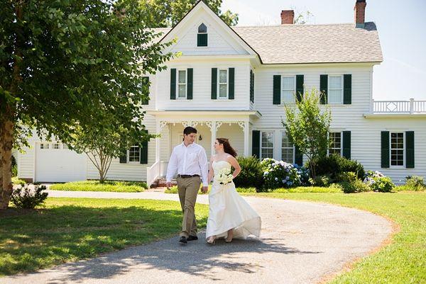 Best 25+ Hampton Roads Ideas On Pinterest | Hampton Virginia Virginia Usa And Virginia Beach