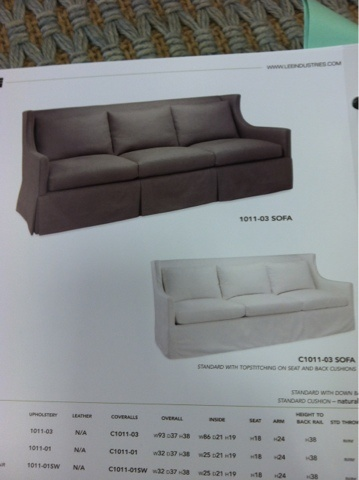 1000 Images About Sofas On Pinterest Love Seat