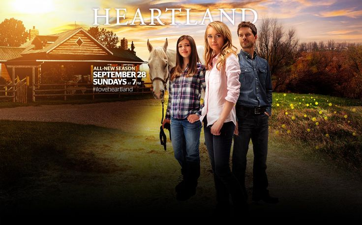 Heartland season 8 | Heartland | Pinterest | Seasons ...