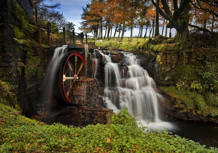 389a08777c51997efb98c87962764fb7--wind-mills-water-wheels Ideas For Backyard Bridges on front yard bridge ideas, backyard bridge designs, backyard bridge plans, driveway bridge ideas, garden bridge ideas,