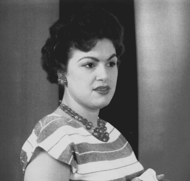 78 Best Images About Looking For Patsy Cline On Pinterest