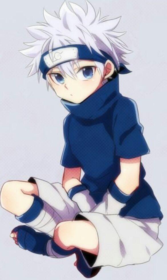 كيلوا Hunter Anime Killua Hunter X Hunter