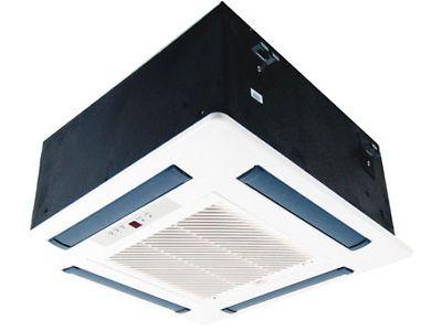 Sanyo Air Conditioner