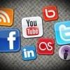 Contenido en redes sociales: ¿por qué es tan importante?