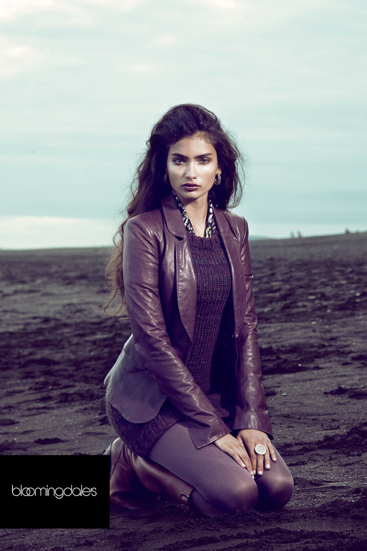 17 Best Images About Kelly Gale On Pinterest Your Name