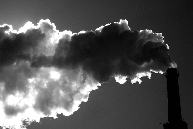 Carbon dioxide rightly gets the attention in the climate change debate. But here are four more gases that can wreck our atmosphere.