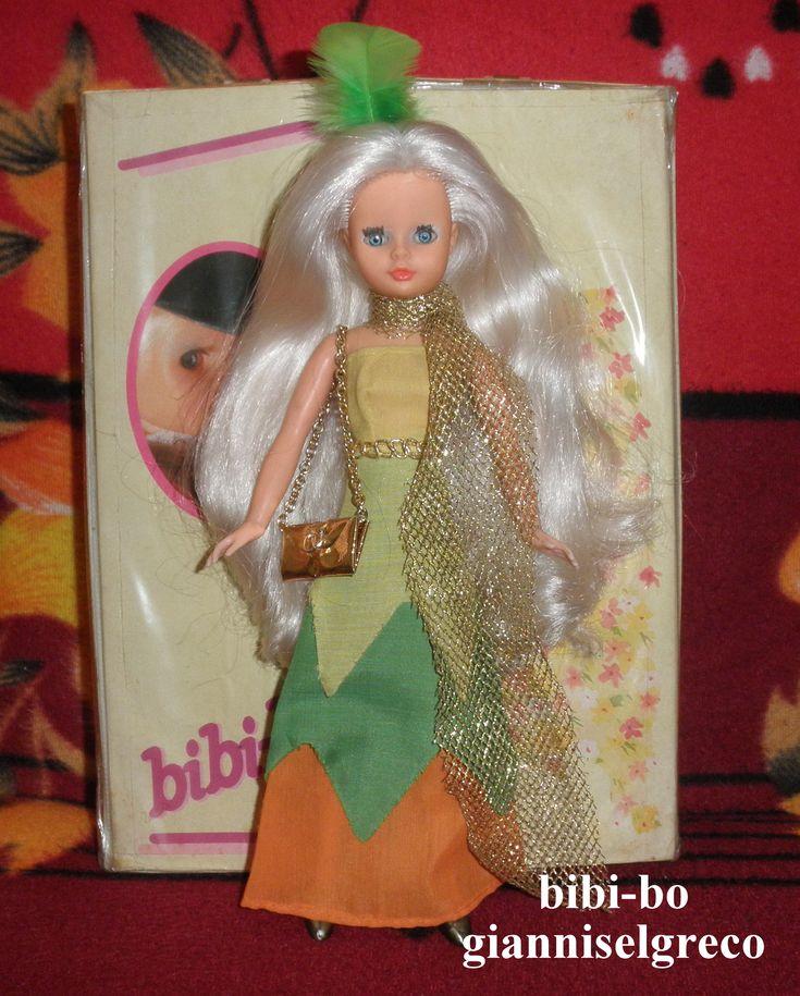 bibi-bo abiti splendida! bibi-bo vestidos impresionantes! 周笔畅博上惊人的礼服! биби-бо потрясающий внешний платья!