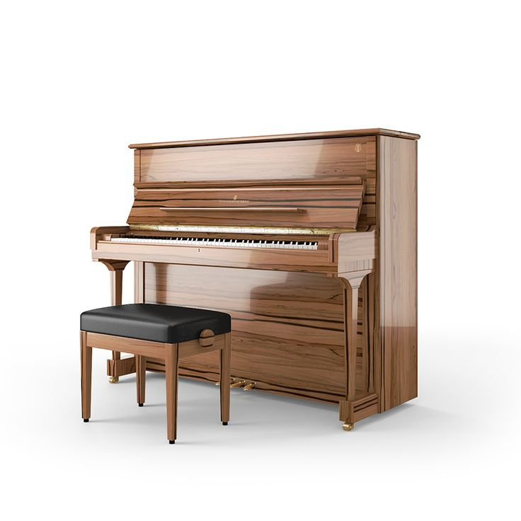 17 best images about crown jewel collection on pinterest for What are the dimensions of an upright piano