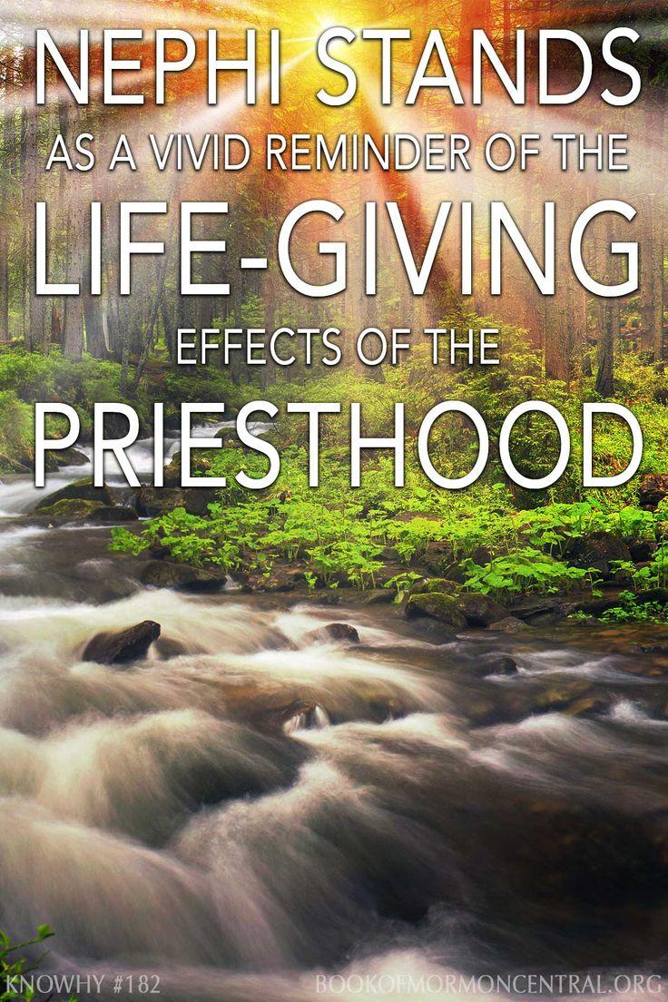 Life of Elijah and Elisha - Bible Study