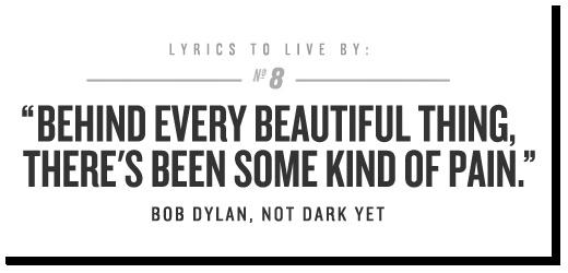 pain: Quotes 1, Quotes Lyrics, Tattoo Quotes