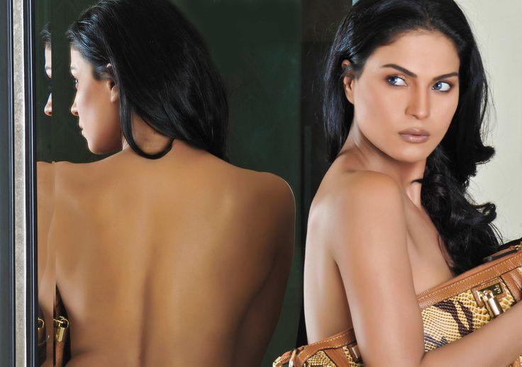 For veena malik new hot