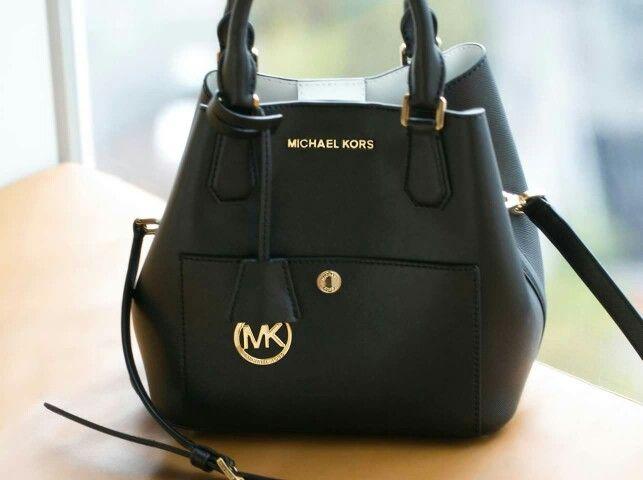 michael kors outlet bags 401k m kors sale shop