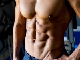 Delicious post-workout chilli - Men's Health