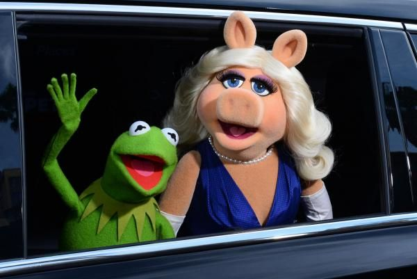 Steve Whitmire, the voice behind lead Muppet Kermit the Frog, has been replaced after voicing the character for 27 years.