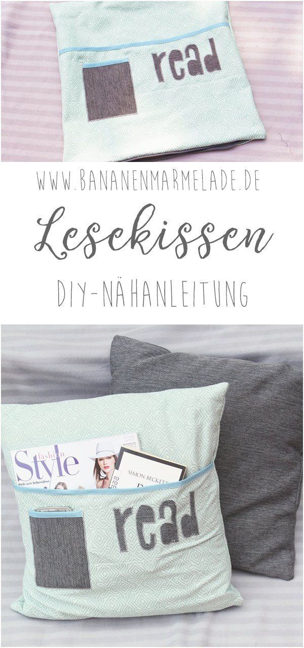 die 25 besten ideen zu kissen auf pinterest kissen stoff kissen selbst n hen und n hdekorkissen. Black Bedroom Furniture Sets. Home Design Ideas