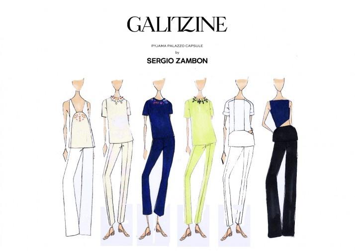 Tales  bozzetti_galitzine
